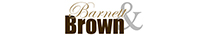 Barnett & Brown Furniture - Florence, AL Logo