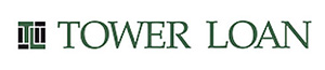 Tower Loan Financing see store for details